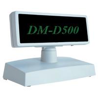 DM-D500