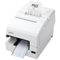 TM-H6000V