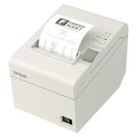 Tm T82 Software Document Thermal Line Printer Download Pos Epson